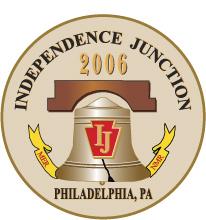 Philadelphia 2006