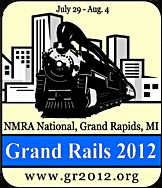 Grand Rapids 2012