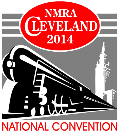 Cleveland 2014
